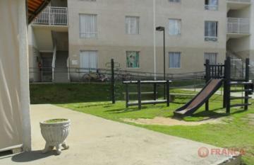 Comprar Apartamento / Padrão em Jacareí apenas R$ 175.000,00 - Foto 40