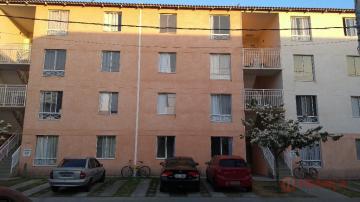 Comprar Apartamento / Padrão em Jacareí apenas R$ 175.000,00 - Foto 41