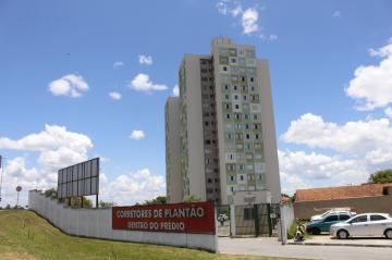 Alugar Apartamento / Padrão em São José dos Campos apenas R$ 800,00 - Foto 12