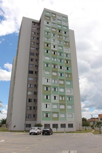 Comprar Apartamento / Padrão em São José dos Campos apenas R$ 185.000,00 - Foto 3