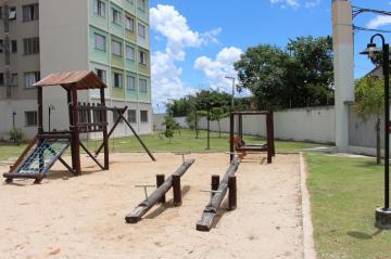 Alugar Apartamento / Padrão em São José dos Campos apenas R$ 800,00 - Foto 10