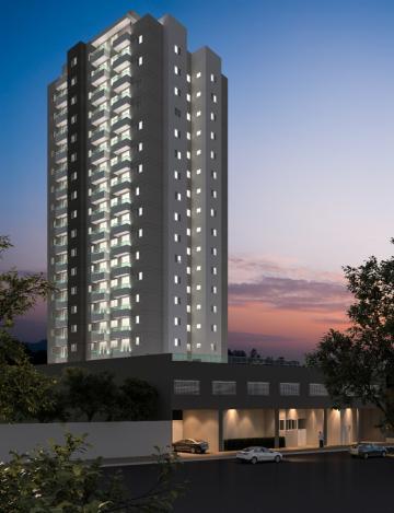 Comprar Apartamento / Padrão em São José dos Campos - Foto 2