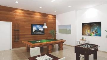Comprar Apartamento / Padrão em São José dos Campos - Foto 6