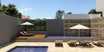 Comprar Apartamento / Padrão em Jacareí - Foto 2