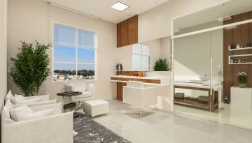 Comprar Apartamento / Padrão em Jacareí - Foto 5