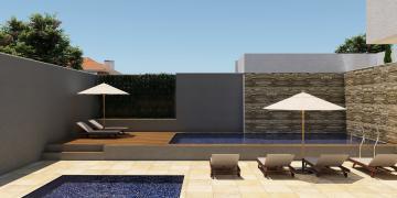 Comprar Apartamento / Padrão em Jacareí - Foto 12