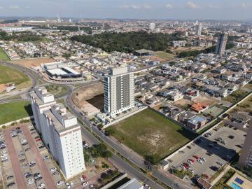 Comprar Apartamento / Padrão em Jacareí - Foto 24