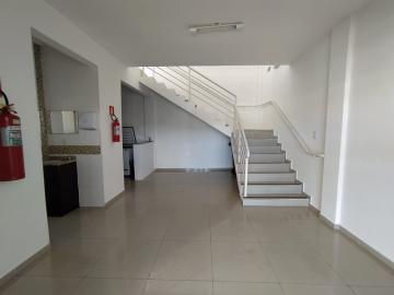 Alugar Apartamento / Padrão em Jacareí apenas R$ 800,00 - Foto 15