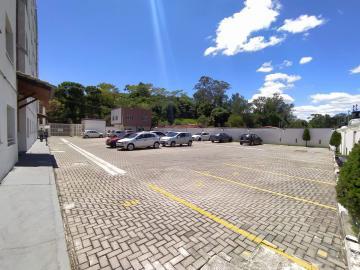 Alugar Apartamento / Padrão em Jacareí apenas R$ 800,00 - Foto 22