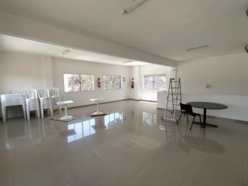 Alugar Apartamento / Padrão em Jacareí apenas R$ 800,00 - Foto 16