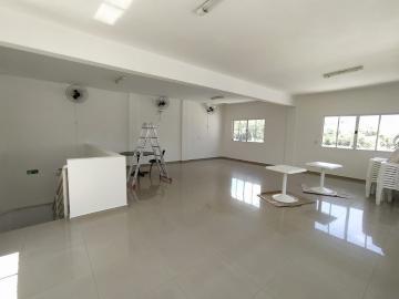 Alugar Apartamento / Padrão em Jacareí apenas R$ 800,00 - Foto 18