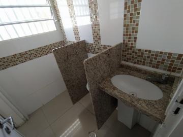 Alugar Apartamento / Padrão em Jacareí apenas R$ 800,00 - Foto 21