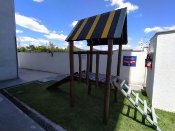 Alugar Apartamento / Padrão em Jacareí apenas R$ 800,00 - Foto 12