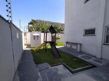 Alugar Apartamento / Padrão em Jacareí apenas R$ 800,00 - Foto 13