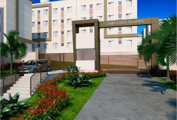 Comprar Apartamento / Padrão em São José dos Campos - Foto 1