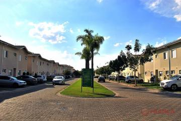 Comprar Casa / Condomínio em Jacareí apenas R$ 460.000,00 - Foto 17