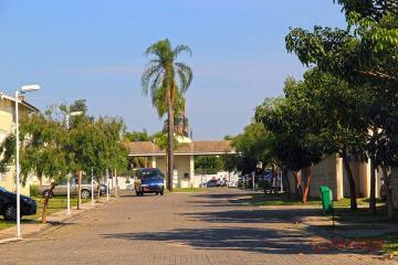 Comprar Casa / Condomínio em Jacareí apenas R$ 460.000,00 - Foto 20