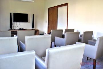 Comprar Casa / Condomínio em Jacareí apenas R$ 460.000,00 - Foto 30