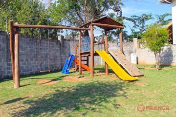 Comprar Casa / Condomínio em Jacareí apenas R$ 460.000,00 - Foto 27