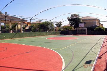 Comprar Casa / Condomínio em Jacareí apenas R$ 460.000,00 - Foto 32