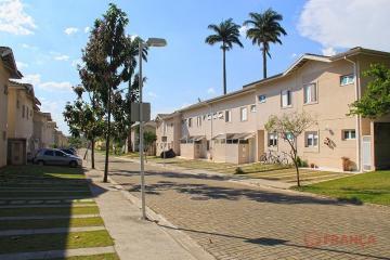 Comprar Casa / Condomínio em Jacareí apenas R$ 460.000,00 - Foto 16