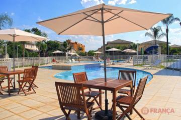 Comprar Casa / Condomínio em Jacareí apenas R$ 460.000,00 - Foto 24