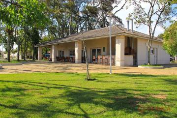 Comprar Casa / Condomínio em Jacareí apenas R$ 460.000,00 - Foto 38