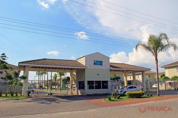 Comprar Casa / Condomínio em Jacareí apenas R$ 460.000,00 - Foto 47