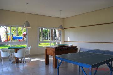 Comprar Casa / Condomínio em Jacareí apenas R$ 460.000,00 - Foto 36