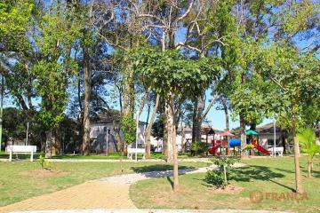 Comprar Casa / Condomínio em Jacareí apenas R$ 460.000,00 - Foto 41