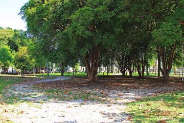 Comprar Casa / Condomínio em Jacareí apenas R$ 460.000,00 - Foto 42