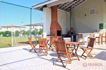 Comprar Casa / Condomínio em Jacareí apenas R$ 460.000,00 - Foto 35