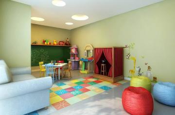 Alugar Apartamento / Padrão em Jacareí apenas R$ 1.650,00 - Foto 8