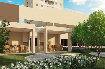 Alugar Apartamento / Padrão em Jacareí apenas R$ 1.650,00 - Foto 9