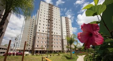Alugar Comercial / Sala em Condomínio em Jacareí R$ 900,00 - Foto 14