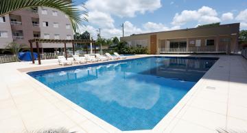 Alugar Comercial / Sala em Condomínio em Jacareí R$ 900,00 - Foto 8