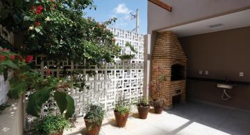 Alugar Comercial / Sala em Condomínio em Jacareí R$ 900,00 - Foto 10