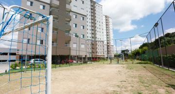 Alugar Comercial / Sala em Condomínio em Jacareí R$ 900,00 - Foto 13