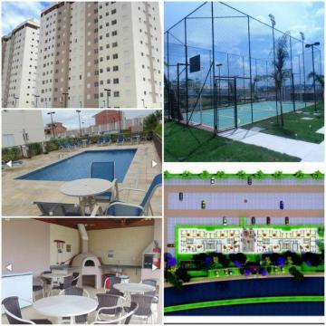 Alugar Apartamento / Padrão em Jacareí apenas R$ 700,00 - Foto 13