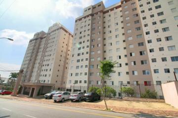 Alugar Apartamento / Padrão em Jacareí apenas R$ 700,00 - Foto 20