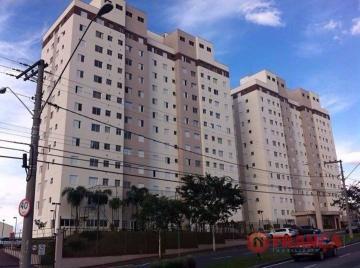 Alugar Apartamento / Padrão em Jacareí apenas R$ 700,00 - Foto 21