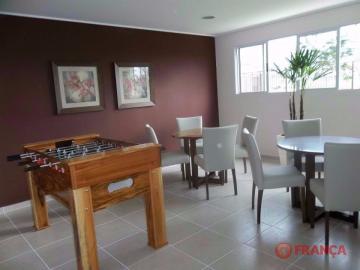 Alugar Apartamento / Padrão em Jacareí apenas R$ 700,00 - Foto 15