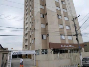 Comprar Apartamento / Padrão em Jacareí R$ 390.000,00 - Foto 26