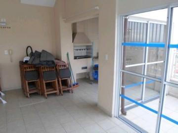 Comprar Apartamento / Padrão em Jacareí R$ 390.000,00 - Foto 24