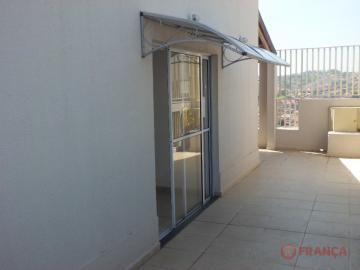 Comprar Apartamento / Padrão em Jacareí R$ 390.000,00 - Foto 23