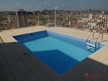 Comprar Apartamento / Padrão em Jacareí R$ 390.000,00 - Foto 18