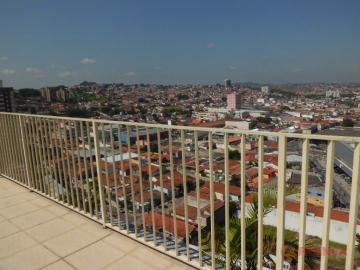 Comprar Apartamento / Padrão em Jacareí R$ 390.000,00 - Foto 20