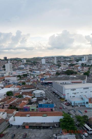 Comprar Apartamento / Padrão em Jacareí R$ 390.000,00 - Foto 22
