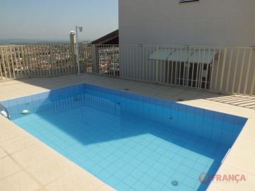 Comprar Apartamento / Padrão em Jacareí R$ 390.000,00 - Foto 19