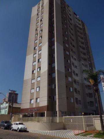 Comprar Apartamento / Padrão em Jacareí R$ 390.000,00 - Foto 27